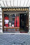 Gamarelli