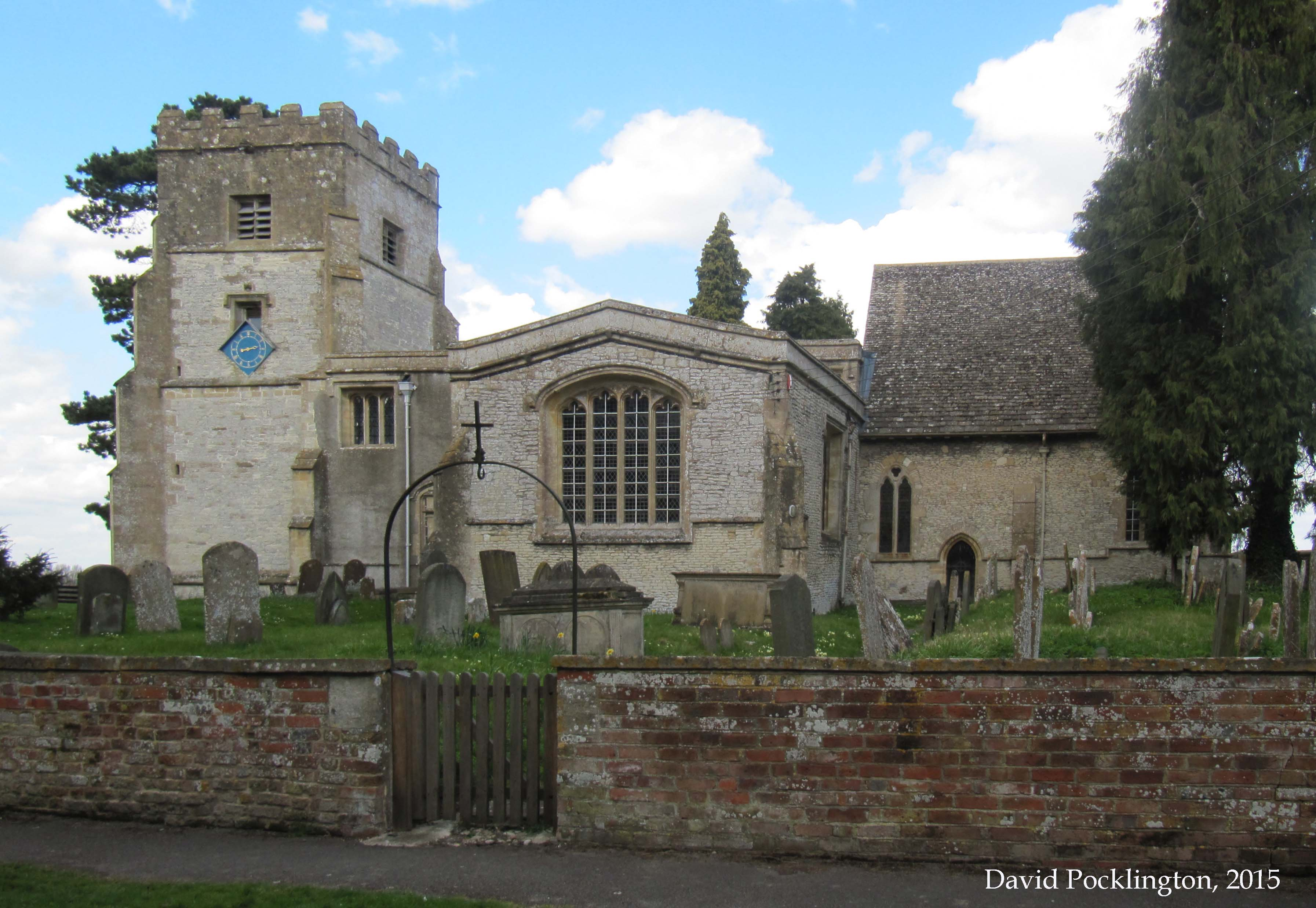 Churches Roof Repair Fund Grants Announced Law