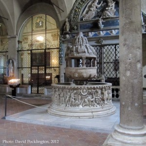 Lucca, San Fred, IMG_1565 (3)