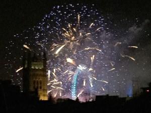 fireworkscopy3