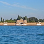 Isola San Michele, IMG_4698(2)