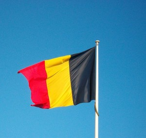 Belgian_Flag