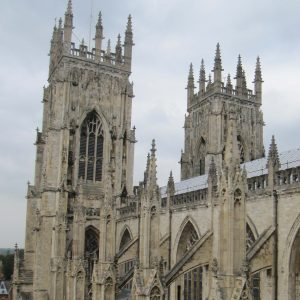 york-minster-img_4461-3